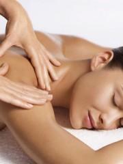 Massage in London