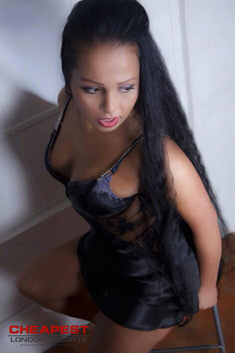 FREE NSA SITE LATINA ESCORTS