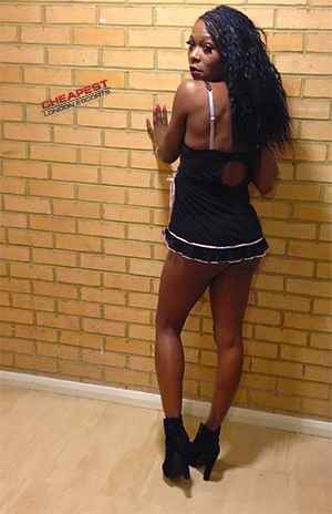 Adult escorts services local hookups